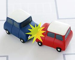 交通事故治療や保険会社との経験も豊富
